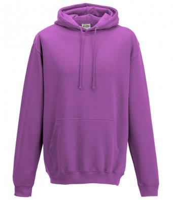 JH001 Pinky Purple